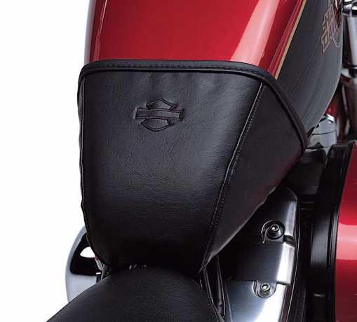 Harley-Davidson Tankschutzhaube  - 61929-98