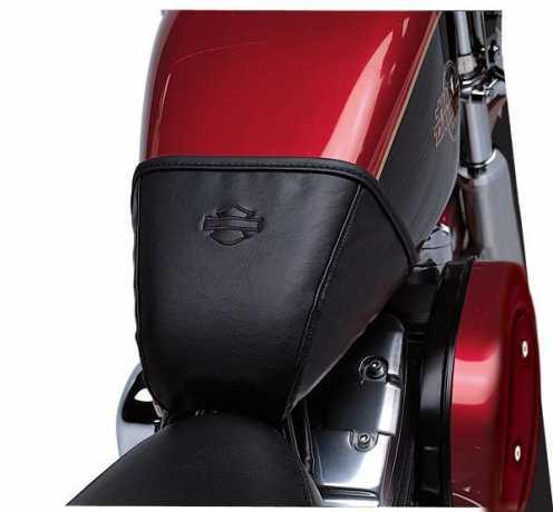 Harley-Davidson Tankschutzhaube  - 62027-04