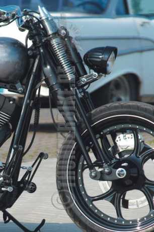 Thunderbike Tieferlegung original Springer Gabel  - 62-70-020V