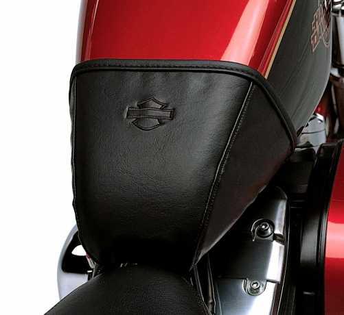 Harley-Davidson Tank Bra  - 62030-04