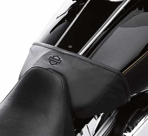 Harley-Davidson Tank Bra  - 62063-01