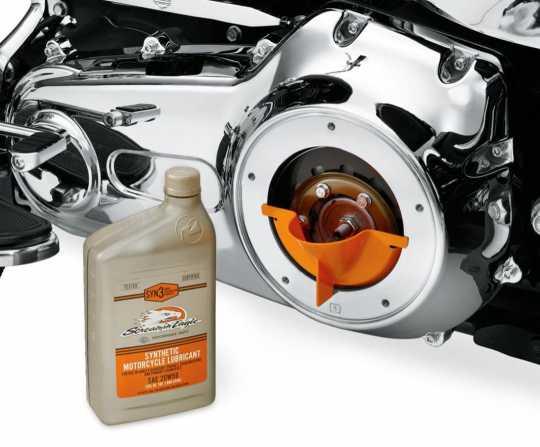Harley-Davidson Primary Oil Fill Funnel  - 62700015