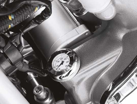 Harley-Davidson Oil Temperature Dipstick  - 62962-01A