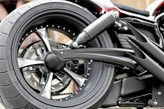 Thunderbike Schwingen Kit Kreuzfeuer  - 66-73-050