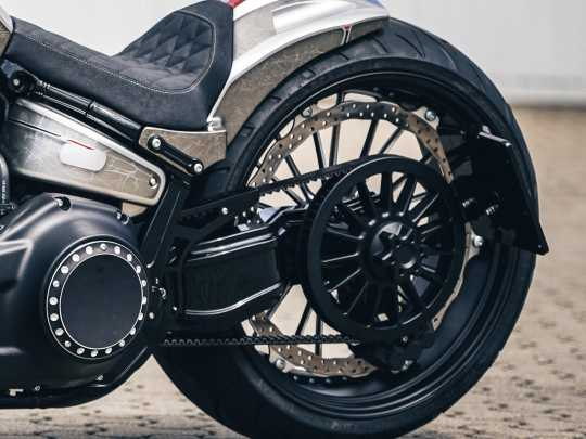 "Thunderbike Single-Side Schwingen Kit 21""  - 66-74-020"