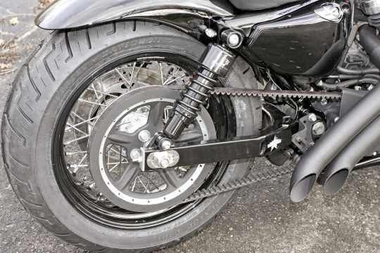 Thunderbike Swingarm Kit 210  - 66-76-010