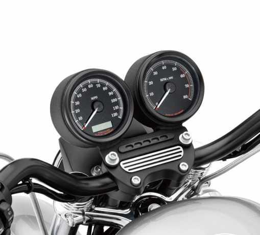 Harley-Davidson Drehzahlmesser-Kit  - 67182-07