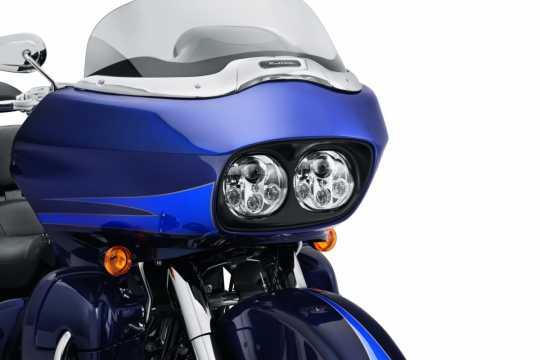 Harley-Davidson Daymaker LED Scheinwerfer Klar  - 67700109