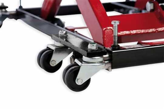 B2 Lifts B2 Wheel Kit for Superlift  - 68-6348