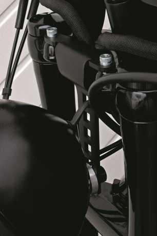 """Flywheel Design Flywheel Design Scheinwerfer Versatzkit 7""""  - 69-0836"""