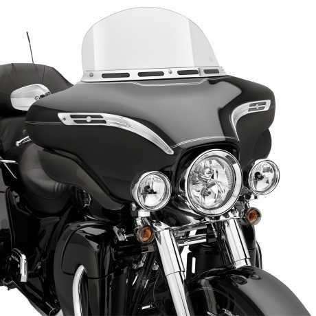 69290 09 Illuminated Fairing Accent Trim At Thunderbike Shop