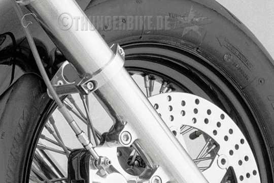 Thunderbike Front fender bracket set Universal  - 71-00-080