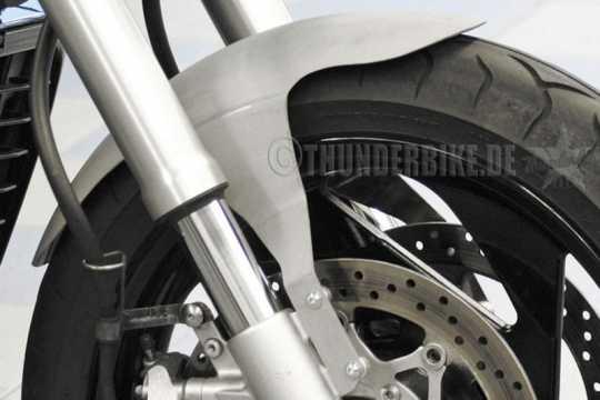 Thunderbike Frontfender  - 71-07-010