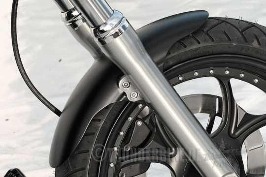Thunderbike Front Fender Recall  - 71-70-030