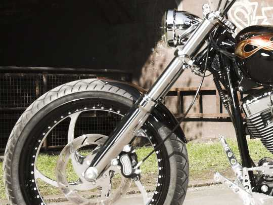 """Thunderbike Frontfender Rocker 21""""  - 71-70-050"""