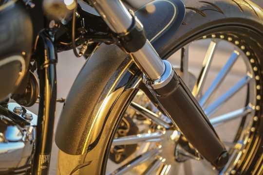 """Thunderbike Frontfender Breakout 21""""/23""""  - 71-70-090"""