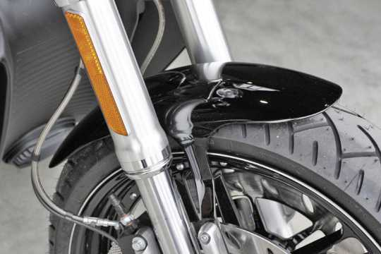 Thunderbike Frontfender Muscle 130 mm  - 71-73-010