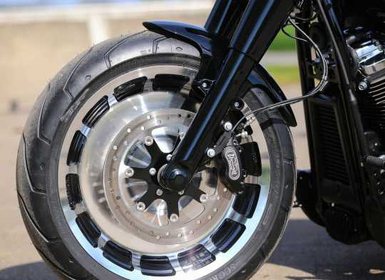 Thunderbike Frontfender GFK  - 71-74-100