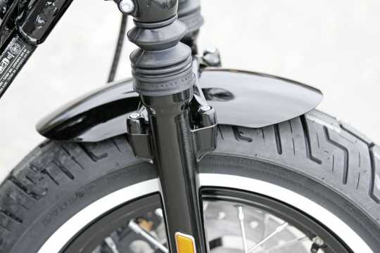 Thunderbike Frontfender Forty-Eight GfK  - 71-76-020