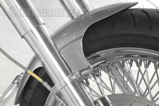 Thunderbike Frontfender Recall  - 71-99-080V