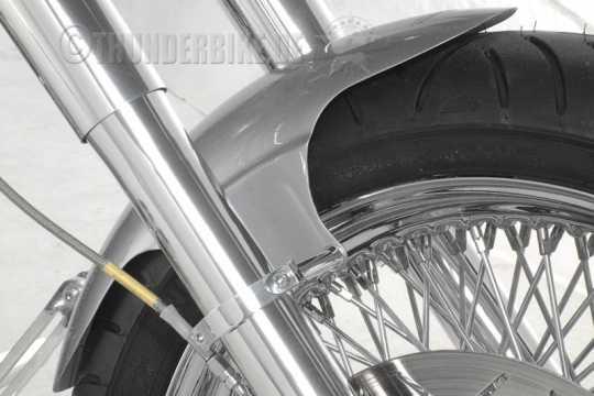 Thunderbike Front Fender Recall steel | 130mm - 71-99-101