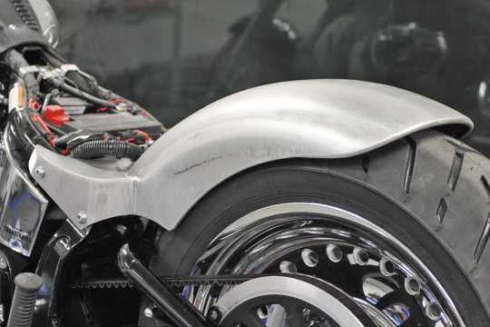 """Thunderbike Heckfender Steel 18""""  - 72-72-140V"""