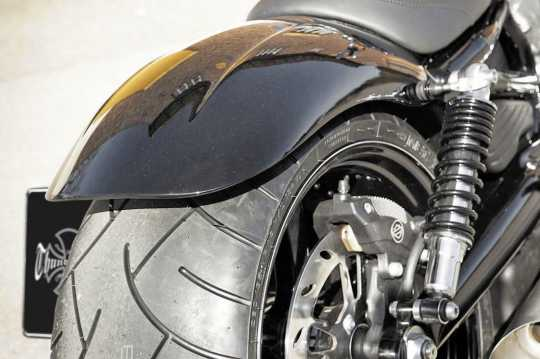 Thunderbike Rear Fender Muscle Style 280  - 72-73-100