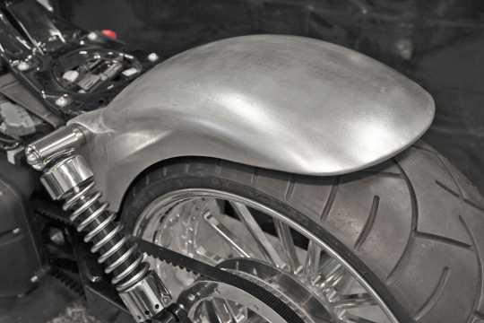 Thunderbike Heckfender Steel  - 72-75-030V
