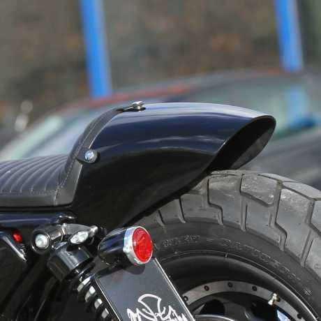 Thunderbike Heckfender Kit Café Racer  - 72-76-020