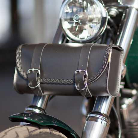 Willie & Max Willie & Max TP232 Werkzeugtasche  - 73-31082