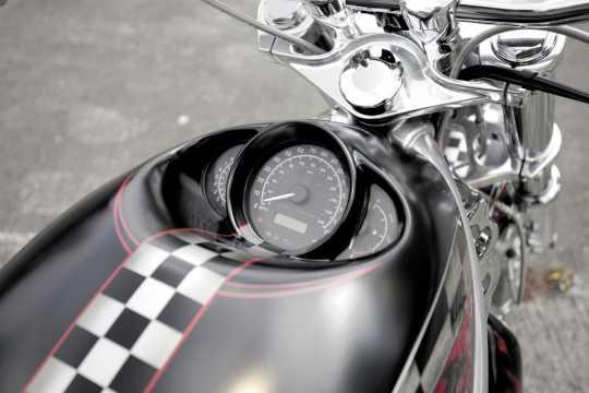 Thunderbike Custom Tank Dummy  - 73-73-010