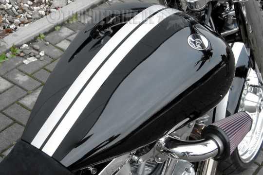 Thunderbike Tankdeckel einschweissen  - 73-99-020