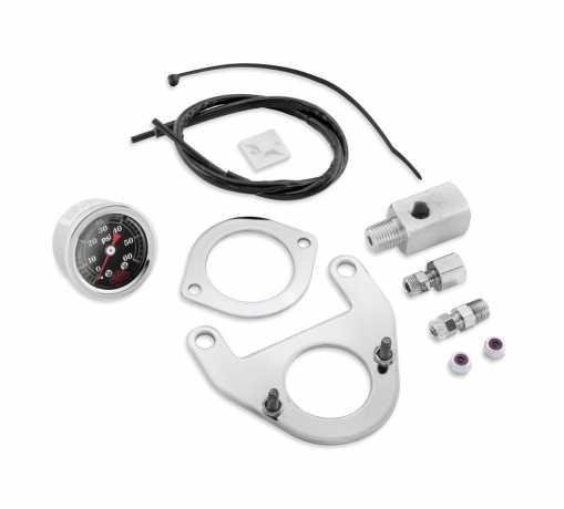 Harley-Davidson Öldruckanzeige-Kit  - 75133-99