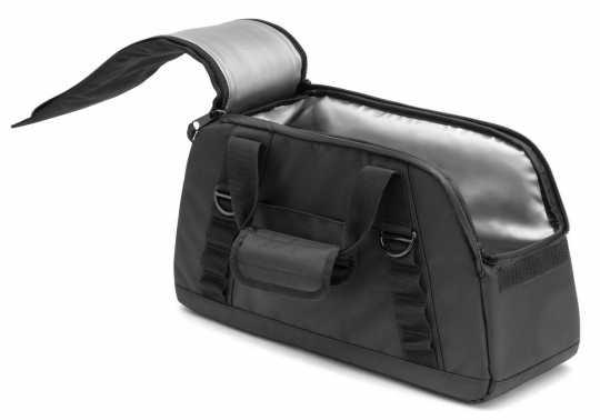 Küryakyn Küryakyn Kühltasche für Koffer  - 77-5202