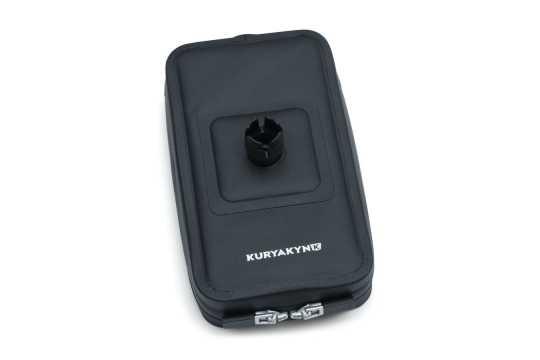 Küryakyn Küryakyn Water Resistant Device Pouch  - 77-5207