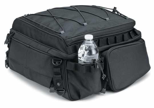 Küryakyn Küryakyn Momentum Roamer Tail Bag  - 77-5214