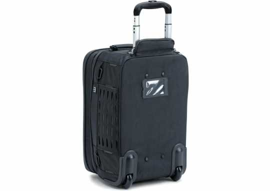 Küryakyn Küryakyn Xkursion XW Porter Bag  - 77-5216