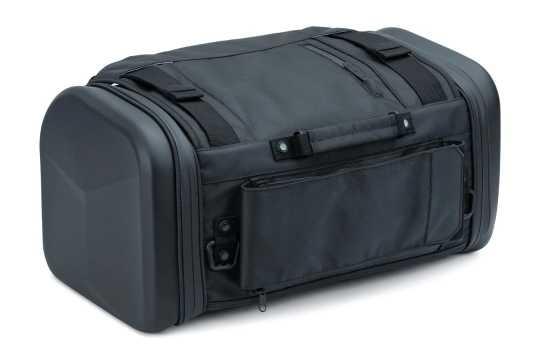 Küryakyn Küryakyn Xkursion XS Steward Roll Bag  - 77-5221