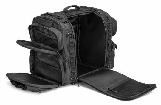 Küryakyn Küryakyn Momentum Road Warrior Bag  - 77-5284