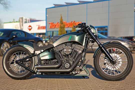 Thunderbike Thunderbike New Digger Wheel  - 82-45-280V