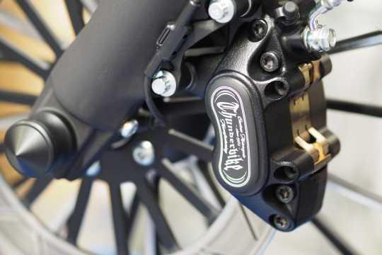 Thunderbike Bremszangencover Thunderbike Bi-Color  - 84-70-090