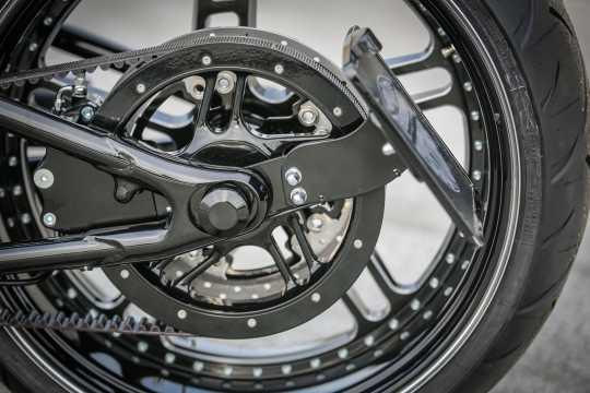 Thunderbike Pulley Brems-Kit für Thunderbike Rad  - 84-74-021