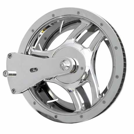 Thunderbike Pulley Brake Kit  - 84-99-102