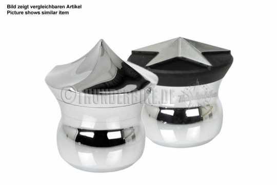 Rebuffini Rebuffini Mini Hydraulischer Kupplungszylinder  - 85-99-280V