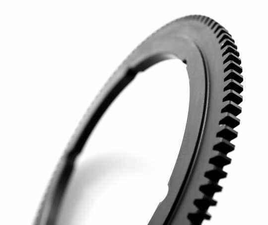 BDL BDL Anlasser-Zahnkranz 69 Zähne  - 89-0047