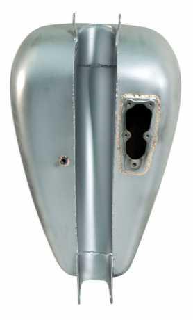 Paughco Paughco Kraftstofftank 4.5 Gallon  - 89-3634