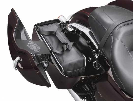 Harley-Davidson Satteltaschen-Kühlbox  - 90200991
