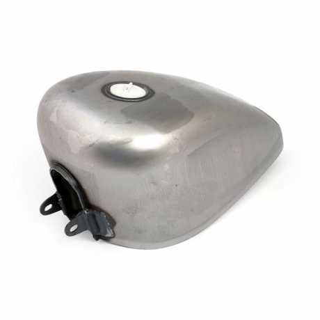 Motorcycle Storehouse Gas Tank Standard 2.25 Gallon  - 505560