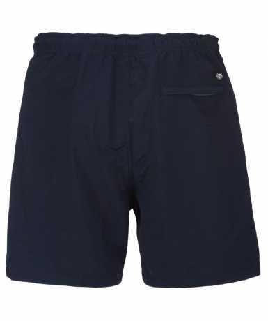 Dickies Dickies Rifton Shorts Navy Blue  - 91-3926V