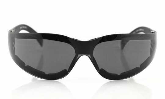 Bobster Bobster Shield III Sonnenbrille getönt  - 91-5913